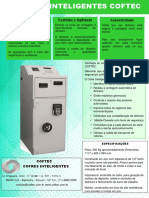 catalogocoftec2.pdf