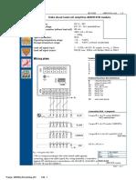 AED 9101B jb1333