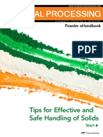 CP1205_Powder_eHandbook2.pdf