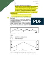 P444-MTA suggestion.pdf