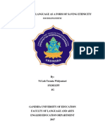 Final Project Socio.docx