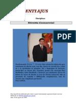 APOSTILA_DIREITO_COMERCIAL