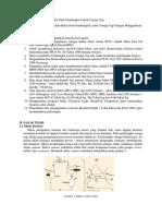 Metode Penelitian Tugas (HASTIH RACHMI LEO_D41114017)
