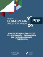 formulario_convocatoria_ibermemoria