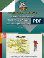 Tippens Fisica 7e Diapositivas 03b