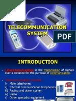 3. Telecomunication.pdf