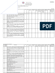 Price Format - MCC PDB.xls