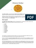 chinese-zodiac.docx