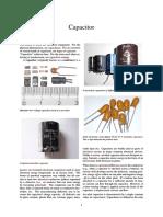 kupdf.com_capacitor.pdf