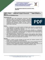 PLANIFICACIÓN UNIDAD 1.docx