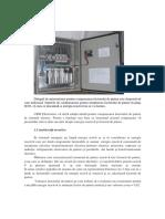 Compensare_factor_de_putere_final.pdf