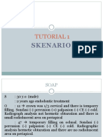 Scenario 5 blok 15