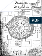 Landauer - Sciences occultes.pdf