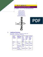 14ma  score study document a s c a m copy-2