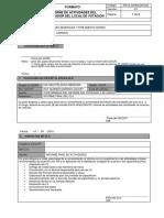 FM10-GOECOR_CIO_Informe de Actividades Del CLV V01 (2) (0)
