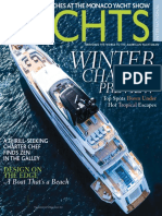 Yachts.International.TruePDF-September.October.2017.pdf