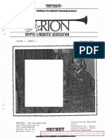 NSA CLArion Crypto-Linguistic Association DocId_6591844_Binary_Sealed.pdf