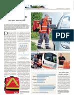 PZ Pforzheim vom 12.08.2017 Seite 34.pdf