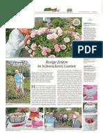 PZ Pforzheim vom 24.06.2017 Seite 40.pdf