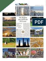 PZ Pforzheim vom 22.07.2017 Seite 36.pdf