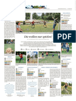 PZ Pforzheim vom 08.07.2017 Seite 38.pdf