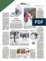 PZ Pforzheim vom 07.01.2017 Seite 34.pdf