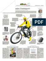 PZ Pforzheim vom 09.12.2017 Seite 42.pdf