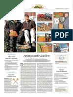 PZ Pforzheim vom 18.11.2017 Seite 42.pdf