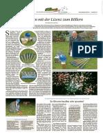 PZ Pforzheim vom 30.12.2017 Seite 38.pdf