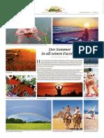 PZ Pforzheim vom 16.09.2017 Seite 42.pdf