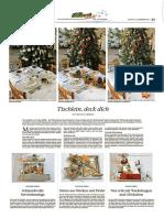 PZ Pforzheim vom 16.12.2017 Seite 43.pdf