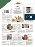 PZ Pforzheim vom 07.10.2017 Seite 40.pdf