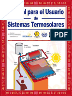 sistema-termosolar-manual.pdf