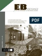 An Asset Management System for School Buildings