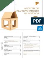 industria_de_reaproveitamento_de_residuos.pdf