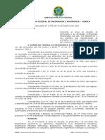 res 1048-13.pdf