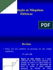 7- Maquinas Rotativas Introducao Geral