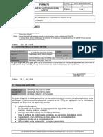 FM11-GOECOR_CIO_Informe de actividades del CM_ MARIA CHAVEZ (2) - copia.docx