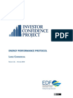 energy_performance_protocol_-_large_commercial_v1.2a.pdf