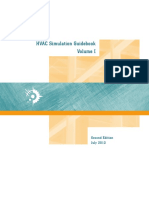 edr_designguidelines_hvac_simulation_2ed.pdf