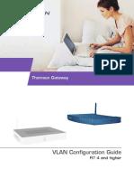 ConfigGuide_VLAN_1