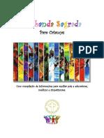 241693857-umbanda-para-criancas-pdf (1).pdf