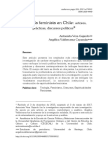 Vera - Teologia Feminista en Chile - Ed Art