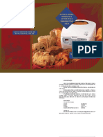 129185.pdf