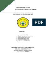 asma pdf