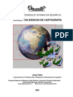 Conceptos básicos de cartografía.pdf