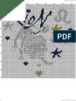 Lion_DMC.pdf