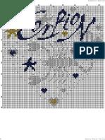 Scorpio_DMC.pdf