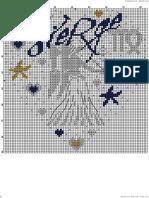 Vierge_DMC.pdf