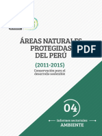 zonas protegidas 2016.pdf